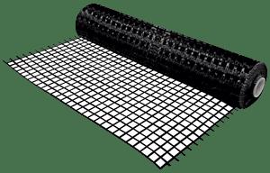 Углеродные сетки